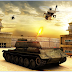 Game Tank Android Offline