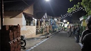 Solusi Rumah Holcim, Jasa Bangun Rumah Malang, Jasa Konstruksi Bangunan