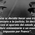 ¿Por qué no se juzga al franquismo por crímenes contra la humanidad?