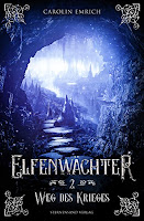 https://www.amazon.de/Elfenwächter-Band-2-Weg-Krieges-ebook/dp/B071GRLNZ9