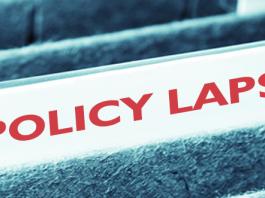 POLISI TAKAFUL LAPSED | AIA PUBLIC TAKAFUL