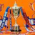 Dundee Utd-Crusaders στο Challenge Cup