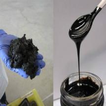 Pesquisadores criam tecnologia inovadora que transforma esgoto em petróleo