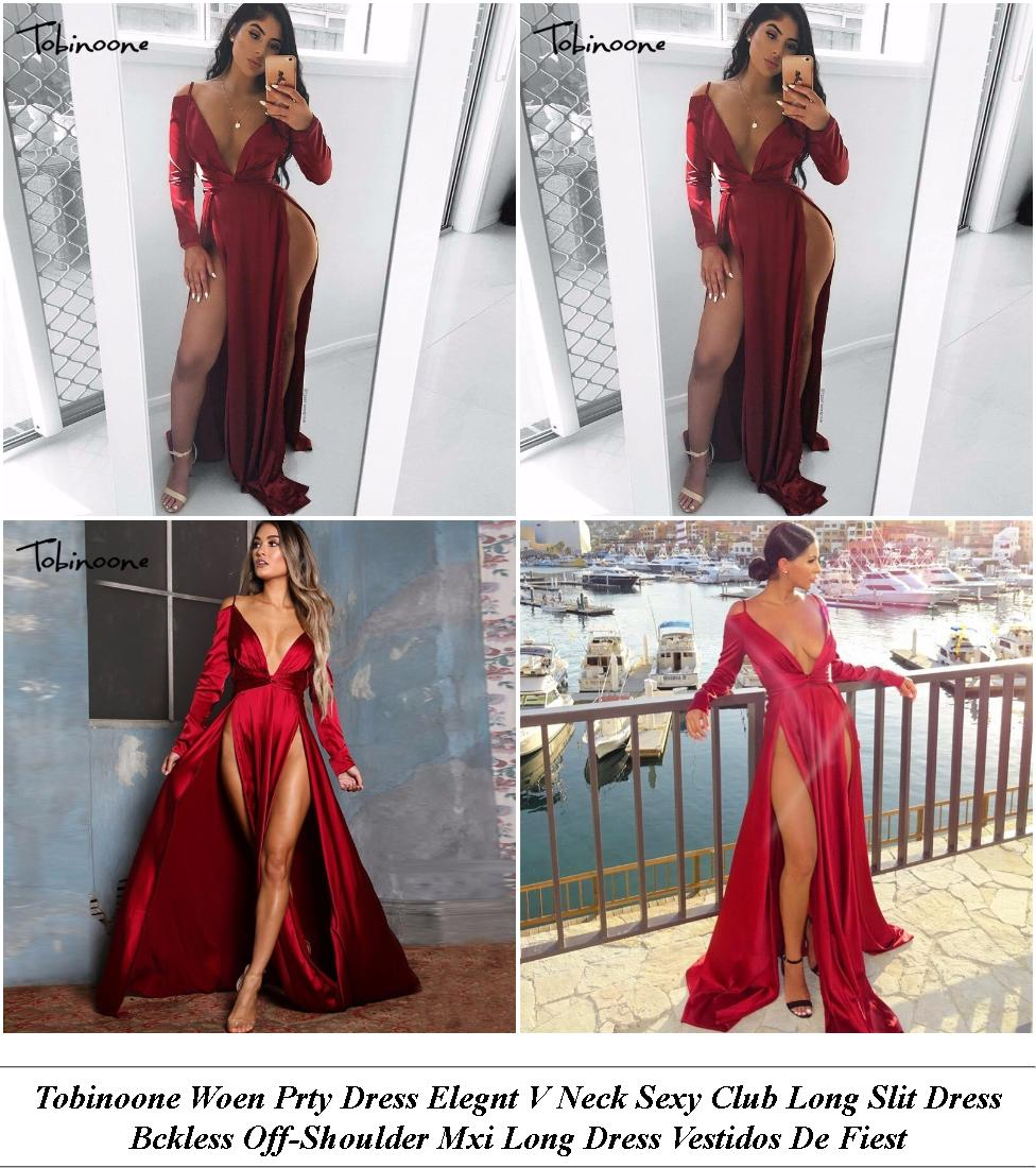 Maroon Off The Shoulder Quince Dress - Uy Designer Clothing Online - Online Dress Shopping In Angladesh Faceook