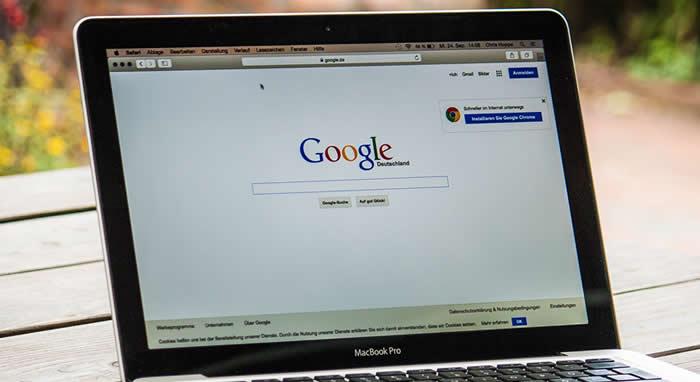 Conheça os produtos Google descontinuados ou que não deram certo
