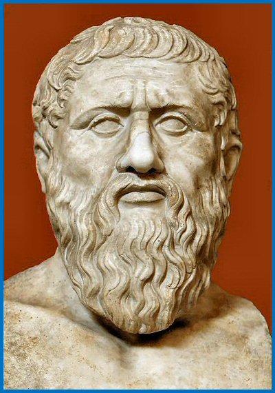 Citaten Van Filosofen : Dark horse essays het ongelijk van de anti filosofen