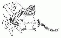 algoritmik tasarım nedir