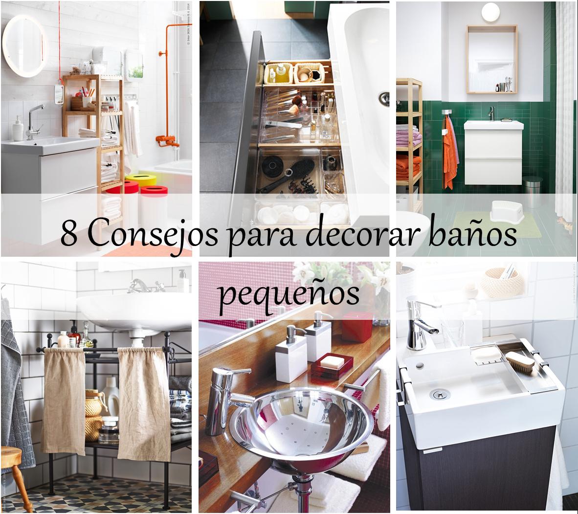Objetos de decoracion modernos - Objetos decoracion cocina ...