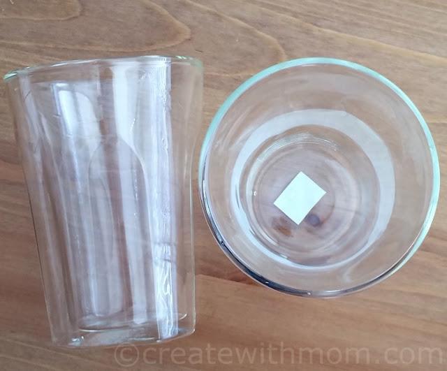 danesco latte glasses