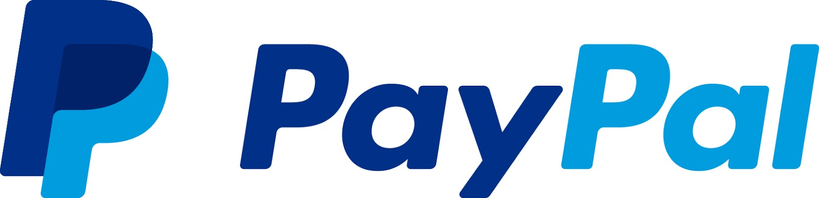 What is Paypal & How To Sign up For Paypal?