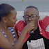 New Video: JOTI TV-- Sweet Mangi (Nikki Wa Pili Cover) | Download MP4