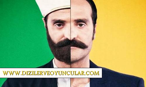 ATV'nin Aksiyon ve Komedi Konulu Dizisi Kertenkele'nin Başrol Oyuncusu Timur Acar Diziden Ayrıldı.
