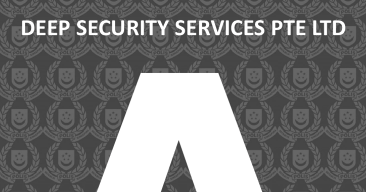 Deep Security Grading Result 2018