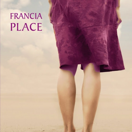 J'irai revivre sous d'autres étoiles de Francia Place