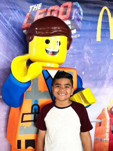 emmet, lego movie