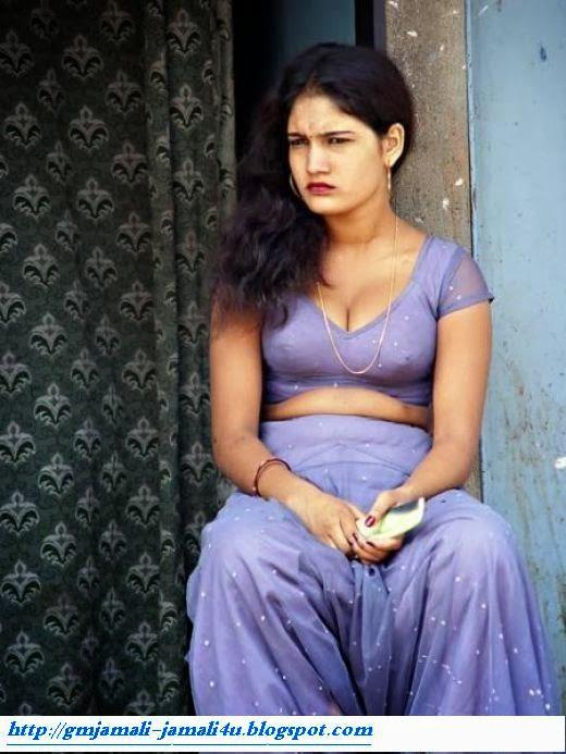 Bangla hot photos