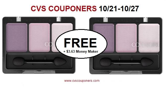 http://www.cvscouponers.com/2018/10/free-363-money-maker-covergirl-cvs.html