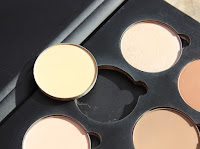 Image result for anastasia beverly hills contour kit powder