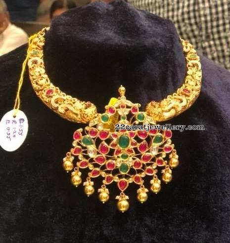 Traditional Nakshi work Hasil