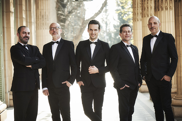 quinteto-Astor-Piazzolla
