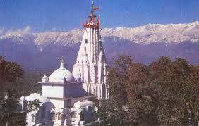 Beautiful kangra