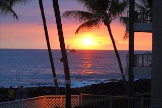 Fairway Villa Vacation Rental in Honolulu Hawaii