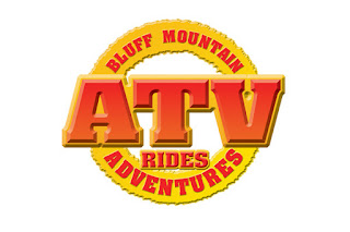 Bluff Mountain ATV Outdoor Attraction