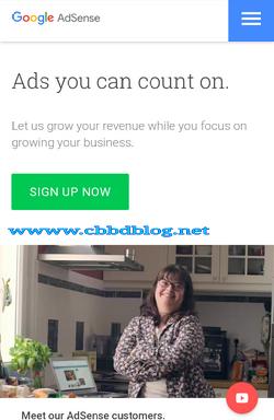Apa Itu Google Adsense? Gimana Cara Daftarnya Di Hp Android