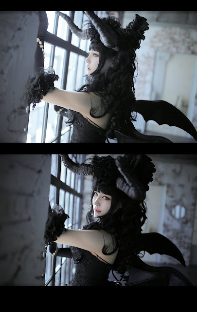 Photos_Of_Popular_Korean_Cosplayer