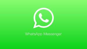 WhatsApp Tak Bisa Digunakan di OS Blackberry dan Windows 1 Januari 2018