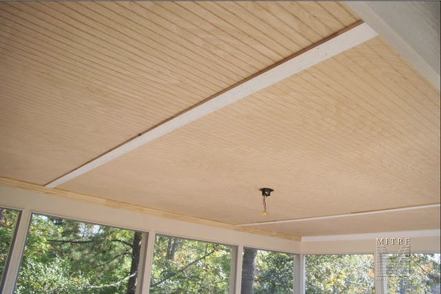 Wainscoting Panels Lowes How To Install Wainscoting Lowes