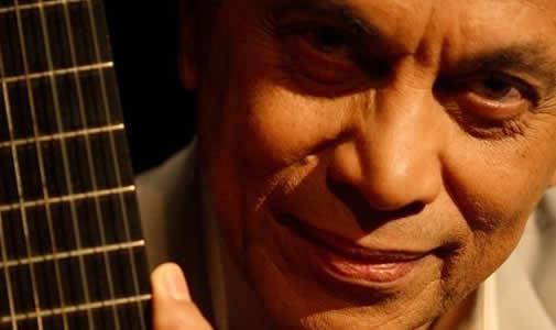 Paulinho da Viola, Música de Brasil