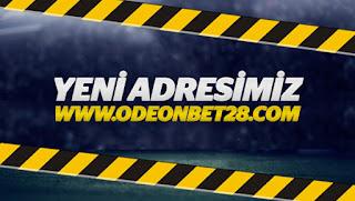 Odeonbet28