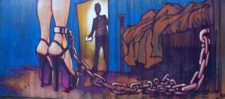 esclava para hombre escorts particulares