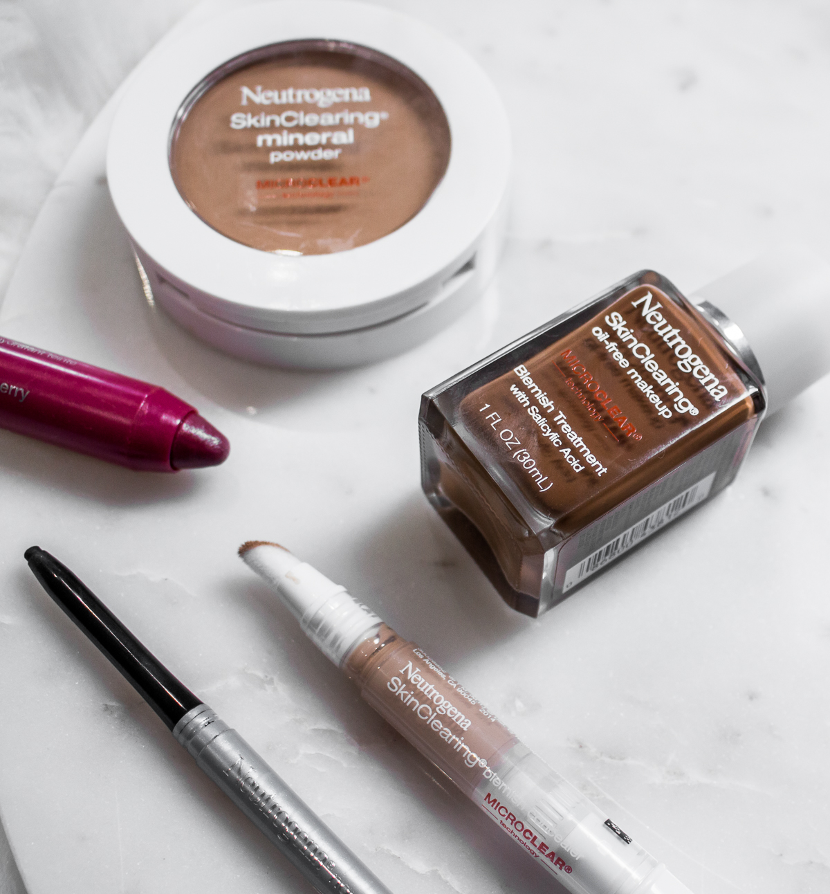 fall-makeup-tutorial-neutrogena