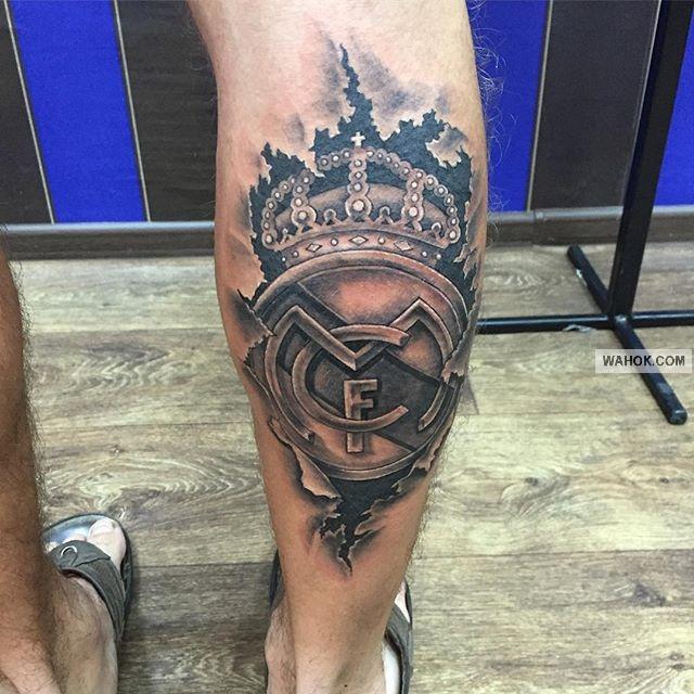 Gambar Tato Keren Simpel, Tato Terbaru Di bagian Vital,Tato tulisan keren di tangan, tato terbaik dunia paling popular, tato batik barong, tato didada cewek, tato cewek seksi, tato jepang, cina, india, gambar tattoo malaikat