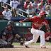 Cortos, Movimientos y Rumores de la MLB: 16 de Marzo 2017