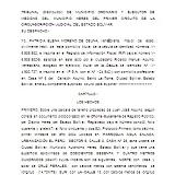 descargue aquí en formato Word Solicitud de registro de título supletorio de vivivienda