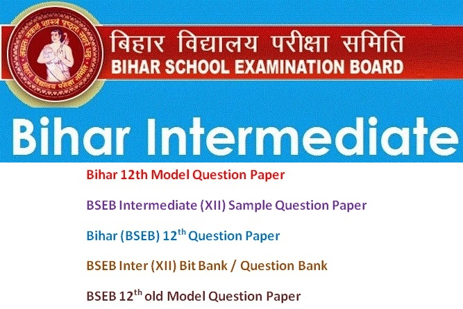 previous intermediate board papers