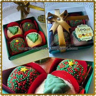 doces natal ceara