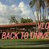 Vlog #3 - Back to University