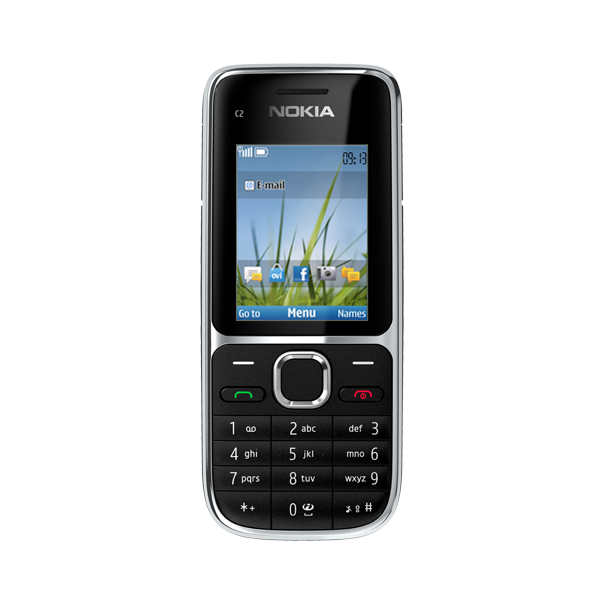 free download twitter for nokia c2-01