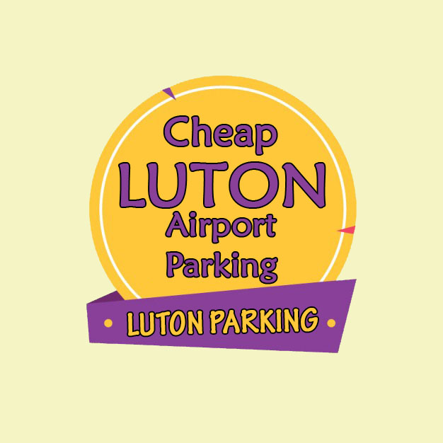 Simply park and fly 2017 it remains busy throughout the year however they provide luton meet and greet promo code which makes your travel easier and on budget m4hsunfo