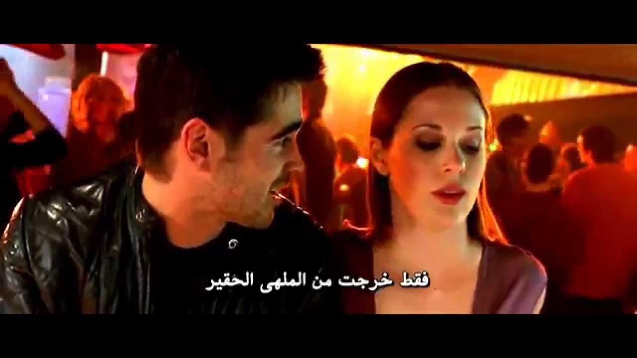 افلام عربي منوعه من العرض