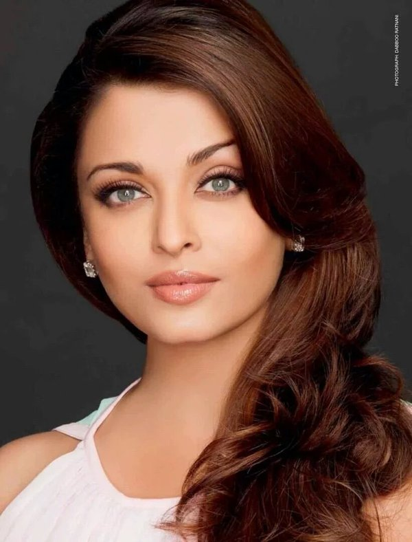 aishwarya rai 2016 latest film fare photo shoot gallery gethu cinema