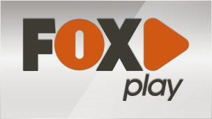 Canales de television detransmision mercado forex en vivo