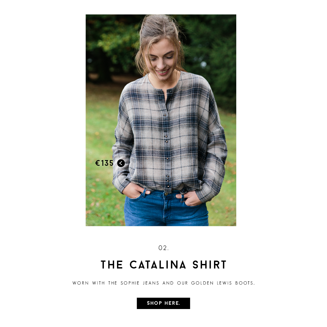 http://shoplily.be/collections/fall-getaway/products/catalina-shirt?variant=30569243399