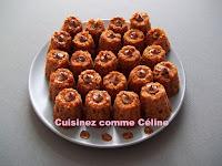 http://cuisinezcommeceline.blogspot.fr/2015/05/canneles-au-nutella.html