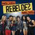 Encarte: Rebeldes - Meu Jeito, Seu Jeito