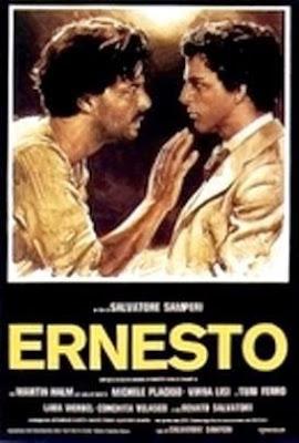 Ernesto, film